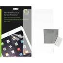 10.5-iPad-Air-Pro-Extreme-Screen-Guard Sale