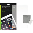 10.5-iPad-Air-Pro-Extreme-Screen-Guard Sale