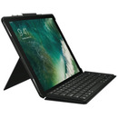 10.5-iPad-Air-Pro-Case-with-Keyboard Sale