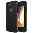 iPhone-SE87-Fre-Protective-Case-Black Sale