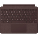 Surface-Go-Signature-Type-Cover-Burgundy Sale