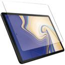 Samsung-Galaxy-Tab-S4-Glass-Screen-Guard Sale