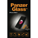iPhone-678-Tempered-Glass-Screen-Guard Sale