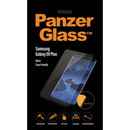 Samsung-S9-Tempered-Glass-Screen-Guard Sale