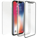 iPhone-Xs-Max-360-Full-Protection-with-Bumper- Sale