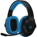 G233-Prodigy-Gaming-Headset- Sale