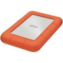 1TB-Rugged-Mini-Portable-HDD Sale