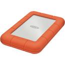1TB-Rugged-USB-C-Portable-HDD Sale