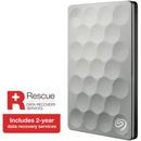 1TB-Backup-Plus-Ultra-Slim-HDD-Platinum-SRS Sale
