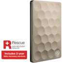 1TB-Backup-Plus-Ultra-Slim-HDD-Gold-SRS Sale