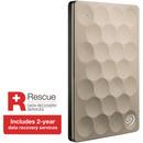 1TB-Backup-Plus-Ultra-Slim-HDD-Gold-SRS Sale