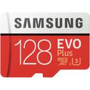 128GB-EvoPlus-Micro-SDXC-Memory-Card Sale