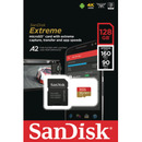 128GB-MicroSD-Extreme-Memory-Card Sale