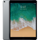 10.5-inch-iPad-Pro-Wi-Fi-Cellular-256GB-Space-Grey Sale