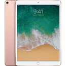 10.5-inch-iPad-Pro-Wi-Fi-Cellular-64GB-Rose-Gold Sale