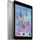 iPad-6th-Gen-Wi-Fi-and-Cellular-128GB-Space-Grey Sale