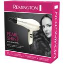 Pearl-Shine-Hair-Dryer Sale