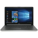 15.6-Laptop Sale