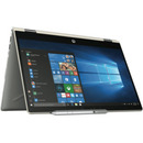 Pavilion-x360-14-Touch-2-in-1-Laptop Sale