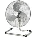 40cm-High-Velocity-Oscillating-Floor-Fan Sale