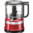 Mini-3.5-Cup-Chopper-Empire-Red Sale