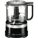 Mini-3.5-Cups-Chopper-Onyx-Black Sale