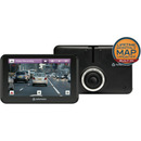 Drive-Duo-2-GPS-With-Dash-Cam Sale