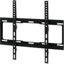 Fixed-TV-Wall-Bracket-Medium-15-37 Sale