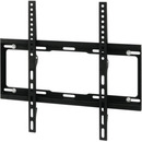 Fixed-TV-Wall-Bracket-Medium-15-37 Sale