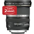 EF-S-10-22mm-f4.5-5.6-USM-Lens Sale