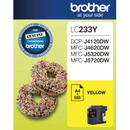 LC-233-Yellow-Ink-Cartridge Sale