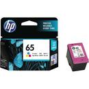 65-Tri-Colour-Ink-Cartridge Sale