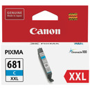 CLI681XXL-Cyan-Ink-Cartridge Sale