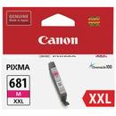 CLI681XXL-Magenta-Ink-Cartridge Sale