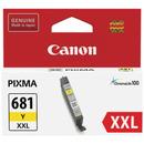 CLI681XXL-Yellow-Ink-Cartridge Sale