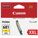 CLI681XXL-Yellow-Ink-Cartridge Sale