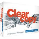 Clearcopy-A4-80gsm-Laser-Photocopy-Paper Sale