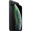 iPhone-Xs-Max-64GB-Space-Grey Sale
