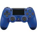 PS4-Dual-Shock-4-Wireless-Controller-Blue Sale