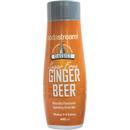 Sugar-Free-Ginger-Beer-440ml Sale