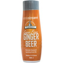 Sugar-Free-Ginger-Beer-440ml Sale