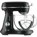 the-Bakery-Boss-Stand-Mixer-Black-Truffle Sale