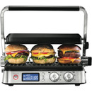 3-in-1-Digital-Multigrill Sale