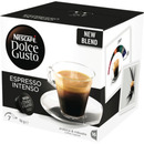 Espresso-Intenso-Coffee-Capsule Sale