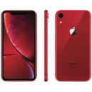 iPhone-XR-256GB-Red Sale