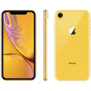 iPhone-XR-256GB-Yellow Sale