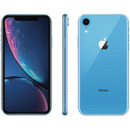 iPhone-XR-128GB-Blue Sale