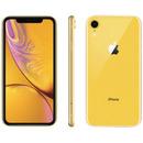 iPhone-XR-64GB-Yellow Sale