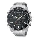 Lorus-Mens-Sports-Watch Sale