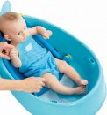 Moby-Smart-Sling-3-Stage-Baby-Bath Sale